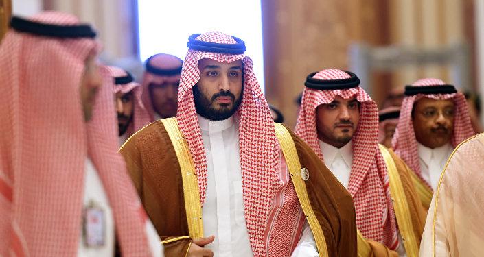 """Photo of الأمم المتحدة تفاجئ السعودية بعد سماع """"تسجيلات مروعة"""" عن مقتل خاشقجي"""