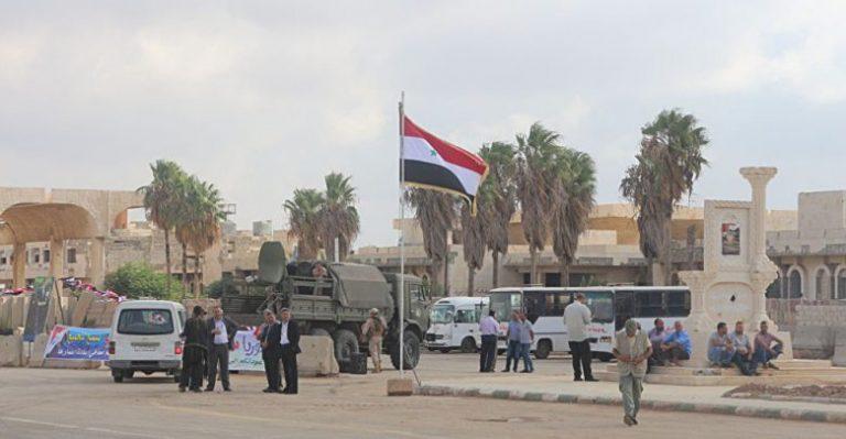 Photo of شبكة لتهريب السيارات السورية الموجودة في لبنان والأردن