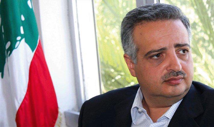 "Photo of ""أرسلان"" يطالب بإصدار مواقف رسميّة حول خطورة ما يحصل بالجولان السوري المحتل"