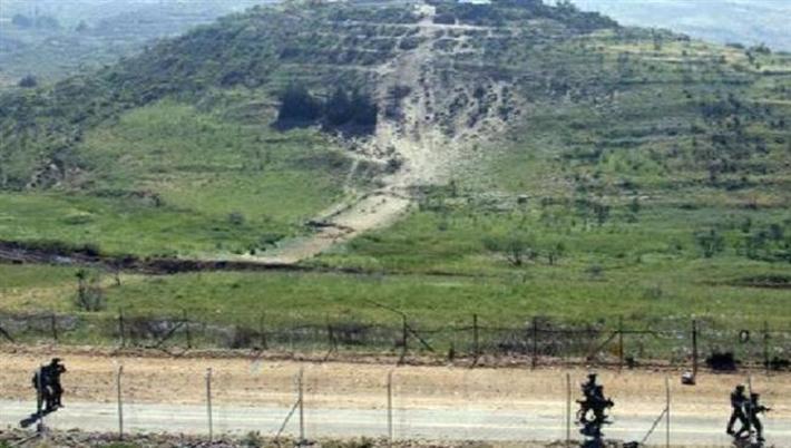 Photo of الأمم المتحدة: إسرائيل تدفن نفاياتها النووية في الجولان