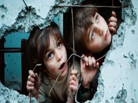 Photo of مداد: معظم الأطفال في سورية يعانون اضطرابات القلق ونوبات الهلع و الاكتئاب