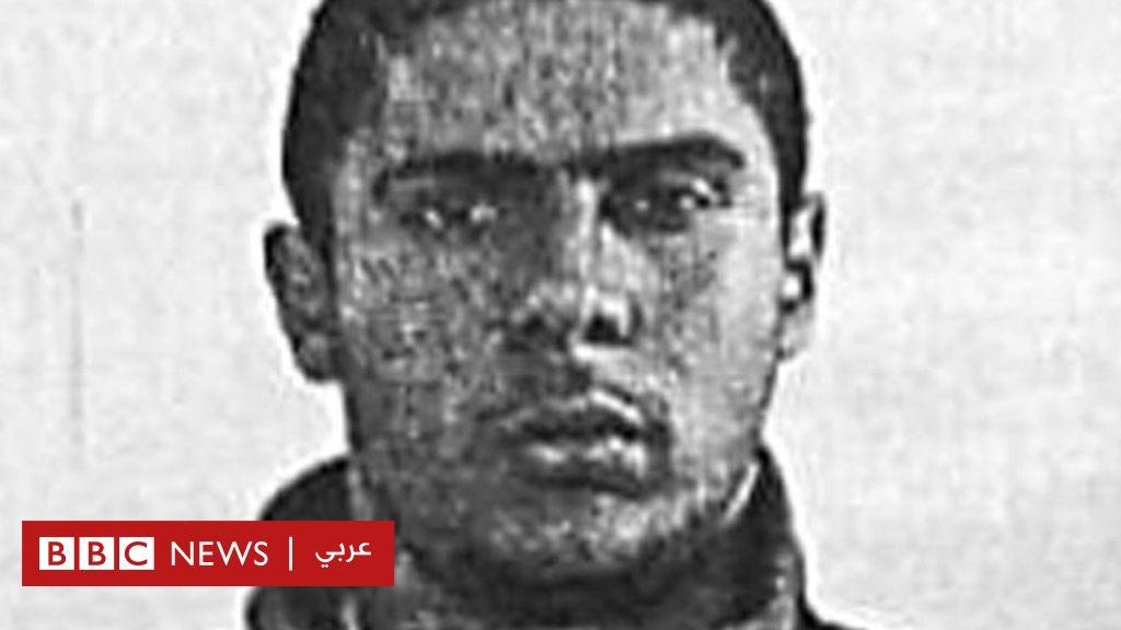 "Photo of مهدي نموش ""عذب صحفيين فرنسيين"" في سجون داعش"