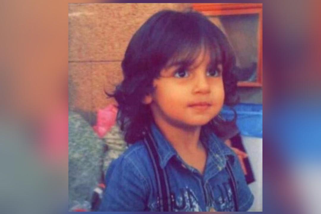 Photo of في السعودية.. ذبح طفل أمام عيّني أمه!