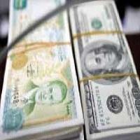 Photo of تحرك حكومي عالي المستوى لمواجهة ارتفاع الدولار أمام الليرة