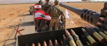 Photo of سويسرا تعلق تسليم شحنة أسلحة إلى لبنان