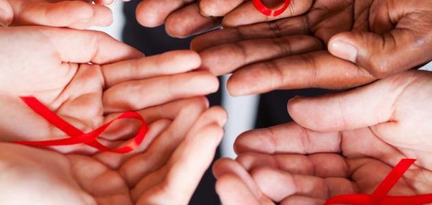 Photo of بذات العلاج.. اختفاء فيروس الإيدز من ثالث مريض في العالم