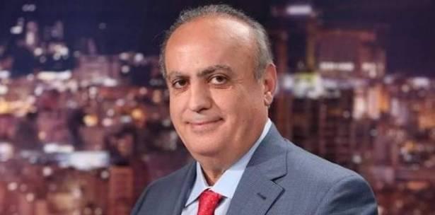 Photo of وهاب يحذر من دخول مليون سوري جديد إلى لبنان لهذا السبب !