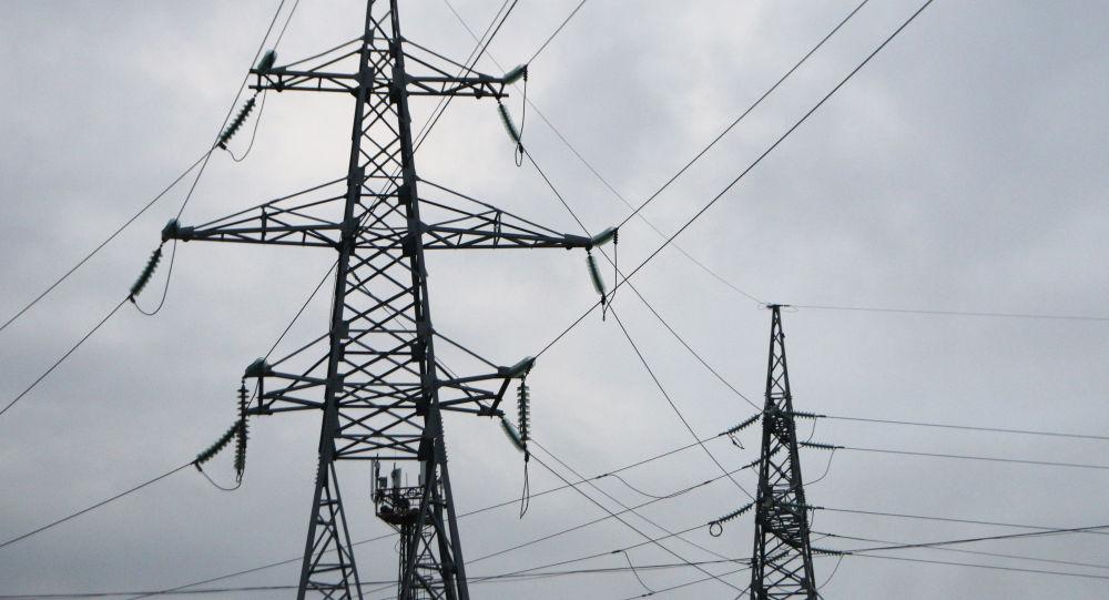 Photo of الكهرباء.. على خُطى البطاقة الذكية!!