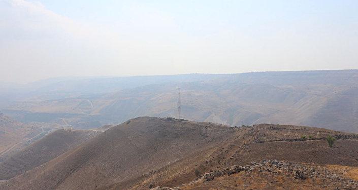 Photo of كندا: لن نعترف بسيادة إسرائيل على الجولان السورية