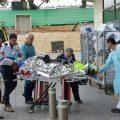قتلى وجرحى إسرائيليين في هجومين شمال الضفة العربية