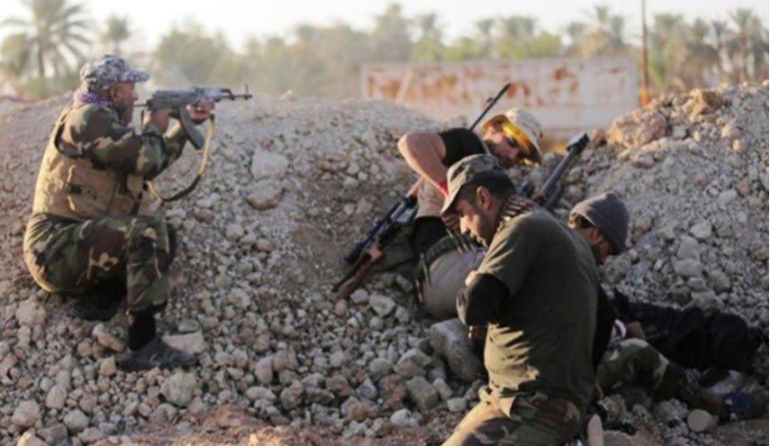 Photo of تفاصيل نقل نحو ألف عنصر إرهابي من سوريا إلى العراق