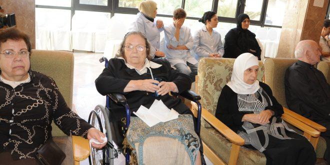 Photo of مشروع معونة مالية لفئات محددة من السوريين.. من تشمل؟