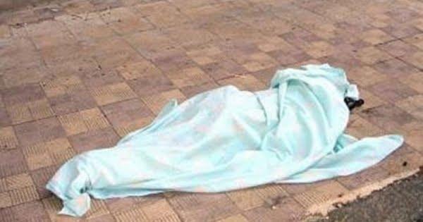 Photo of ضحية سورية جديدة في لبنان .. هذه المرة شابة في الـ ١٥ خطفت وقتلت ورميت ..