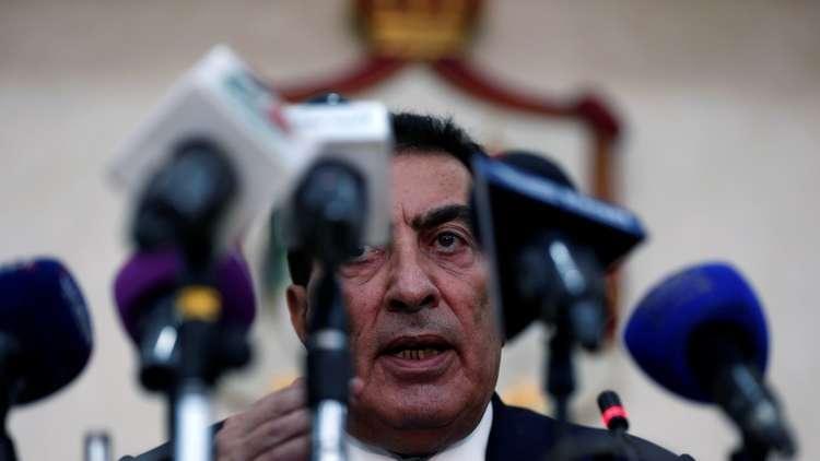 Photo of ثلاث دول عربية تعترض على بند عدم التطبيع مع إسرائيل