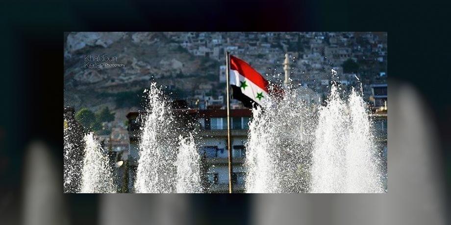 Photo of تييري ميسان:لهذه الأسباب يجدر بفرنسا و بريطانيا تقديم الاعتذار لسورية