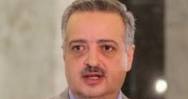 أرسلان: بعد القضاء على الإرهاب من قبل الجيش والمقاومة في سوريا ولبنان، لا داعي للمظاهر الأمنية والسواتر