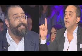 Photo of علي الديك من mtv: سوريا ما بتكمل إلا بالقائد بشار الاسد