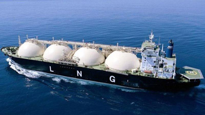 Photo of انفراج لأزمة الغاز خلال أيام