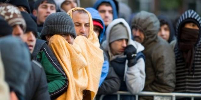 Photo of ألمانيا تدرس خفض إعانات اللاجئين مع بداية عام 2020