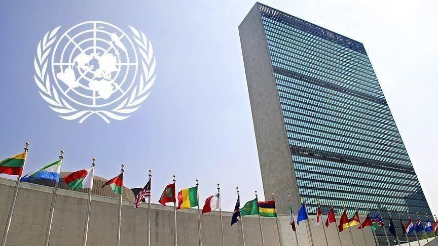 Photo of مجلس حقوق الإنسان الأممي يتبنى قراراً بخصوص الجولان السوري