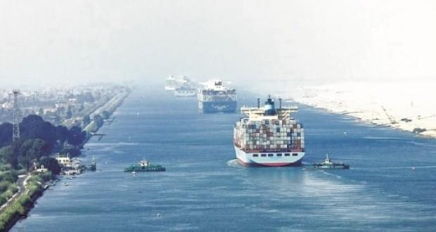 Photo of مسؤولون إيرانيون يؤكدون:  مصر ترفض منذ فترة السماح لناقلات النفط بالمرور
