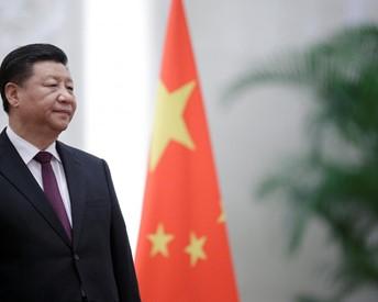 Photo of هل عطّلت الصين المفاوضات الأميركية مع كوريا الشمالية؟