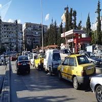 Photo of أزمات توفر السلع وأسعارها تحت ضغط الحصار الاقتصادي