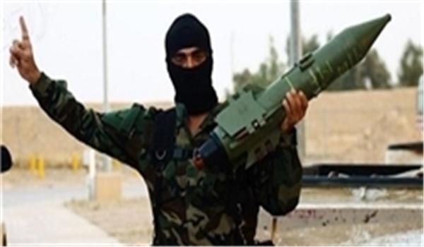 """Photo of بإشراف بلجيكي.. إرهابيي"""" ادلب"""" يجهزون صواريخ كيميائية لقصف ريفي حماة واللاذقية"""