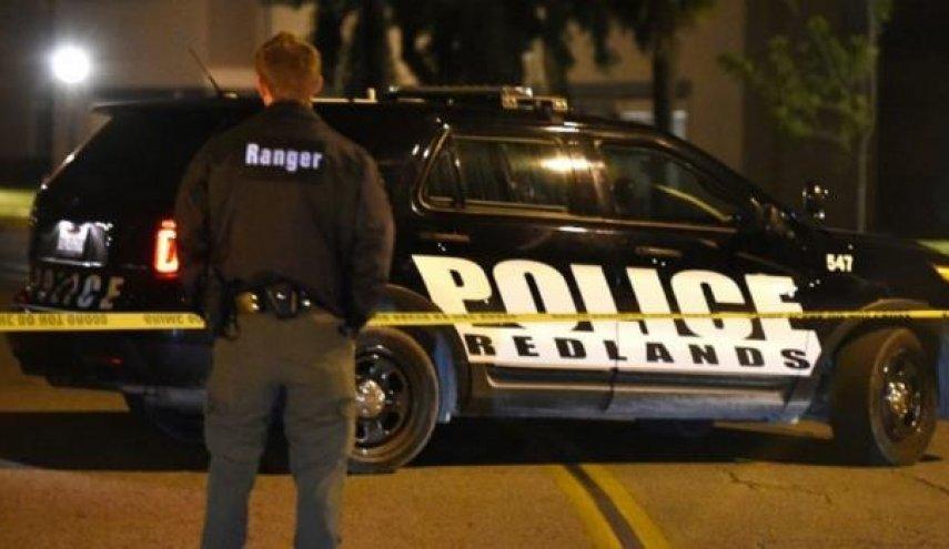 Photo of الشرطة الأمريكية تكشف معلومات جديدة عن منفذ هجوم كاليفورنيا