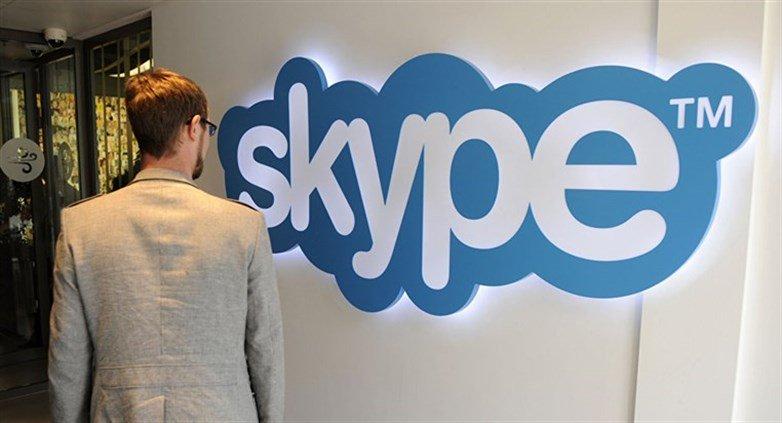 """Photo of سكايب"""" يعلن عن ميزة جديدة تجعله يتفوق على واتساب وماسينجر"""