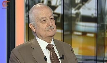 Photo of نائب لبناني: إعلان ترامب بشأن الجولان ساقط قانونياً
