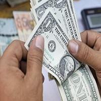 Photo of الدولار بين 545 و550 ليرة في «السوداء» و435 في النشرة الرسمية