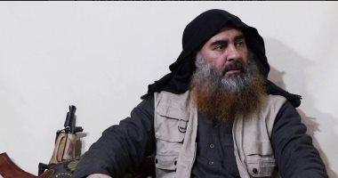 "Photo of ظهور جديد لمتزعم داعش ""أبو بكر البغدادى"" لأول مرة منذ 2014"