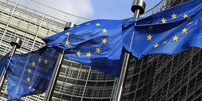 Photo of EU urges lifting sanctions blocking humanitarian assistance