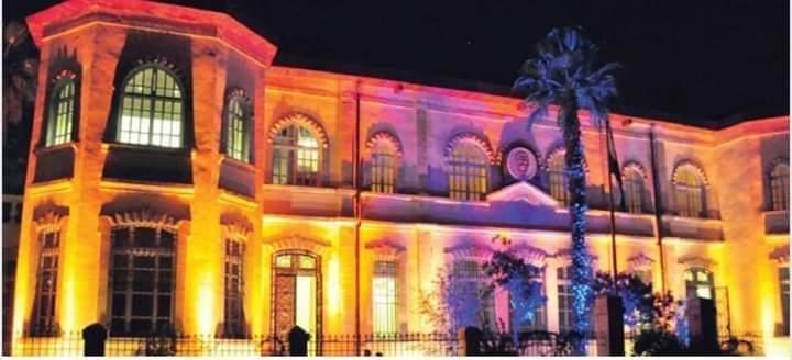 Photo of منح فندق نجمتين في السيدة زينب رخصة تأهيل سياحي
