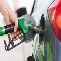 Photo of دراسة باعتماد سعرين للبنزين .. و120 لتر بالسعر المدعوم لكل سيارة ؟