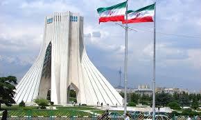 """طهران ترد على تصنيف """"الحرس الثوري"""" إرهابياً: الجيش الأميركي منظمة إرهابية في غرب آسيا"""