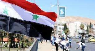 Photo of جريدة الأخبار اللبنانية – هل تُربط التسوية في سورية بالتسوية مع إسرائيل!