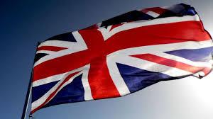 Photo of السفير البريطاني السابق لدى سوريا: على الولايات المتحدة أن تقدر دور الحرس الثوري في مكافحة الإرهاب