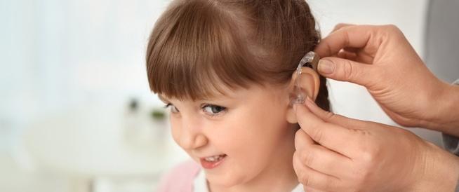Photo of الأول من نوعه على مستوى القنيطرة.. استثمار جهازين لاختبارات السمع عند الأطفال