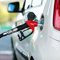 Photo of البنزين… تخفيض جديد للآليات الحكومية