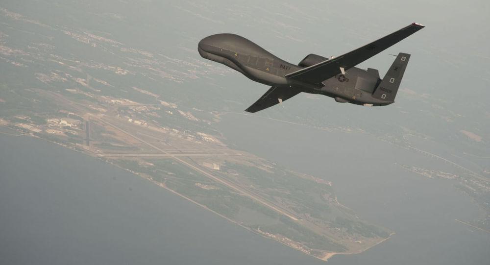 Photo of أهداف سعودية تحت نيران المقاومة اليمنية في مطار جيزان