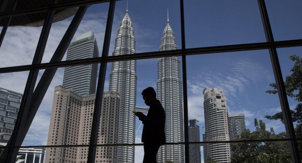Photo of ماليزيا: استقرار المنطقة مرهون بنهاية الاحتلال الإسرائيلي