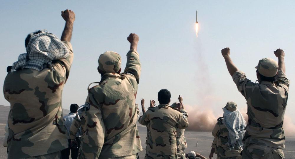 Photo of طهران بدأت زيادة مخزونها من اليورانيوم
