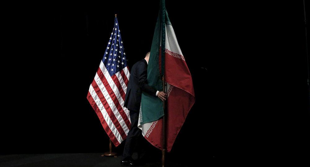 Photo of قائد عسكري إيراني.. لابد من وجود عقلاء بأمريكا يمنعون نشوب حرب