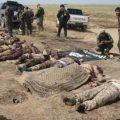"""بـ """"كفر نبودة"""" مقتل  100 ارهابي من """"النصرة"""