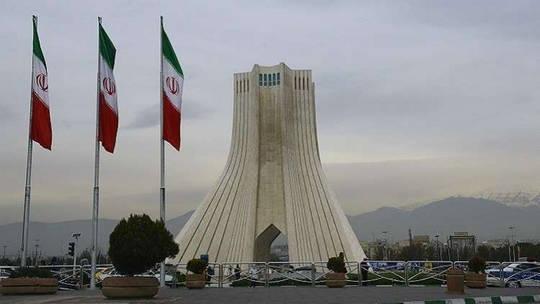 "Photo of طهران تدعو للتحقيق في اعتداء الفجيرة وتصفه بـ""المقلق والمؤسف"""