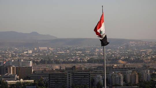 Photo of سوريا بصدد حظر استيراد الملح