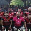Al-Jaish beats al-Talia'a 2-1 in the Republic Cup