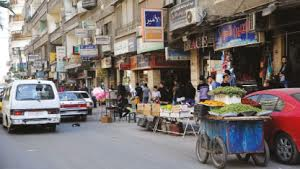 Photo of تعيين رئيس جديد لبلدية جرمانا.. الشيخ: تراكم القمامة في المدينة سببه مؤسسة الإنشاءات العسكرية.